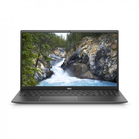 DELL Laptop Vostro 5501 15.6'' FHD/i5-1035G1/8GB/512GB SSD/UHD Graphics/Win 10 Pro/3Y NBD/Vintage Gray